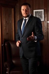 Адвокат в Челябинске - Воронкин С.А.