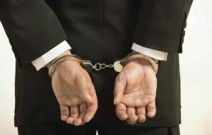 Адвокат по уголовным делам Челябинск